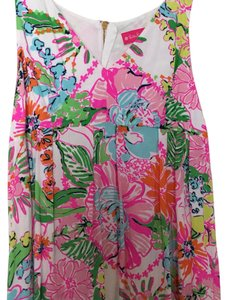 Lilly Pulitzer for Target Top