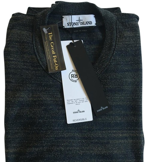 76d51930df10ab good Sweater 72% Off #20054458 - Sweaters & Pullovers - hydroclean.no