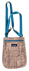 Kavu Shoulder Bag
