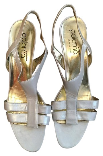 Preload https://item4.tradesy.com/images/paloma-picasso-white-sandals-size-us-75-narrow-aa-n-20054818-0-1.jpg?width=440&height=440