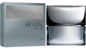 Calvin Klein Reveal Calvin Klein 3.4 Oz For Men