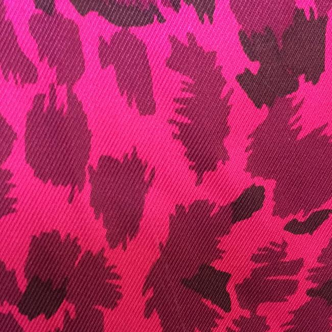 Marc by Marc Jacobs Top Magenta Image 6