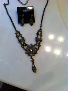 Other Vintage Costume Jewelry