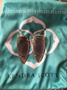 Kendra Scott Kendra Scott Earrings