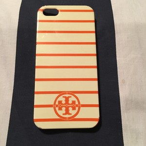 Tory Burch Tory Burch IPhone 5/5s Cover