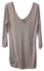 Alloy Apparel Tunic