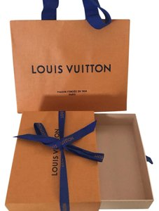 Louis Vuitton New Release 2016 Cley Keyholder Zippy Wallet Pochette Gift Box