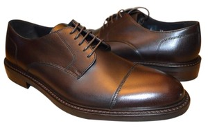 To Boot New York Brown Formal