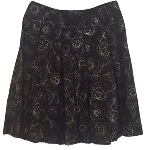 Nine West Mini Skirt