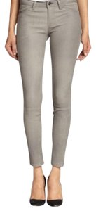 J Brand Skinny Pants Gray
