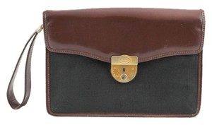Alfred Dunhill Clutch