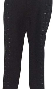New York & Company Jeggings