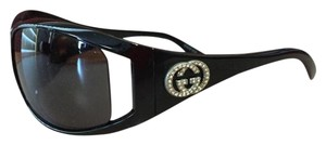 Gucci Gucci Sun-glasses