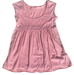 Juicy Couture T Shirt Pink
