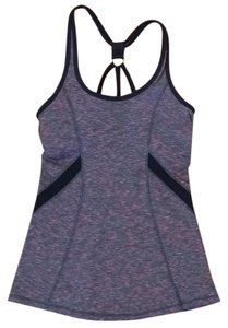 Pure & Simple Activewear
