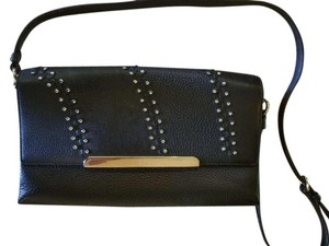 a27be597939 Christian Louboutin Cross Body Bags - Up to 70% off at Tradesy