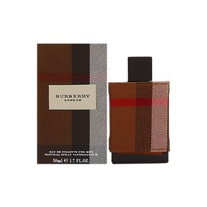 Burberry London Burberry London for Men 1.7 Oz