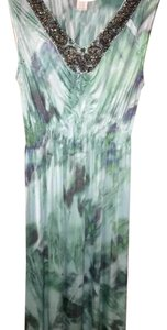 Maxi Dress by One World