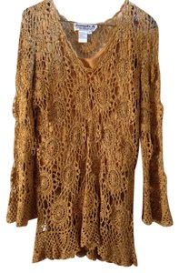 Joseph A Paris London New York Size Tunic