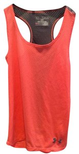 Under Armour Under Armour HeatGear Top. Free Shipping