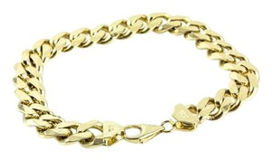 Other Cuban Link Bracelet