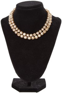 Miriam Haskell Miriam Haskell Vintage Pearl Necklace