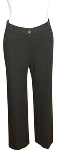 Piazza Sempione Boot Cut Pants