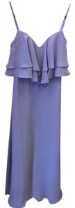 SORELLA VITA Dusty Lavendar Sorella Vita 8796 Dress