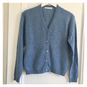 Other Cashemere Cardigan