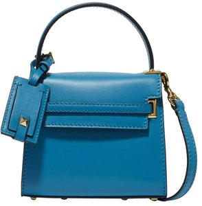 Valentino Rockstud Micro New Shoulder Bag