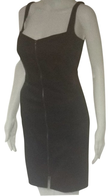 Preload https://item5.tradesy.com/images/nicole-miller-cocktail-dress-size-8-m-2005909-0-0.jpg?width=400&height=650
