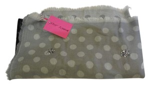 Betsey Johnson Brand New Betsy Johnson scarf!!!