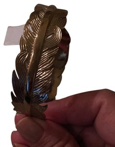 Melinda Maria Melinda Maria, Feather Cuff