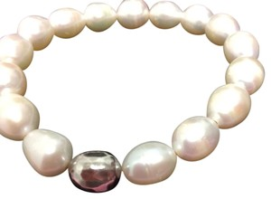 Silpada SHINE ON STRETCH BRACELET 2894