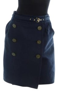Marc by Marc Jacobs Skirt Navy