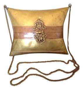 India Boutique Evening Pillow Indian Unique Shoulder Bag