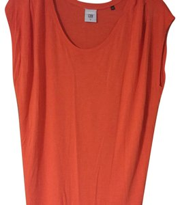 CAbi Top Orange