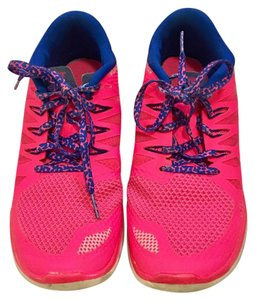 Nike Nikeelite Running Gym Lululemon Pink Athletic