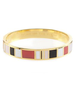 Kate Spade Kate Spade Light Up the Room Bracelet NWT