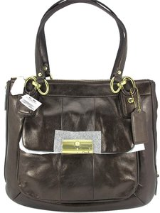 Coach 23761 Kristin Shoulder Bag