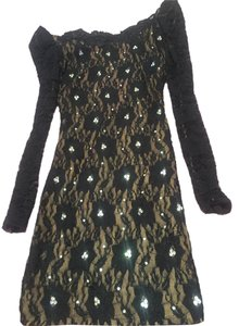 Versaille Couture Dress