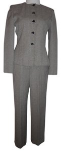 dressbarn Dress Barn gorgeous professional pants suit. Excel. cond. Size:4.