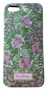 Lilly Pulitzer SUNNY SIDE