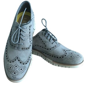 Cole Haan Ironstone Formal