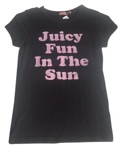 0bfb9426fdbc Juicy Couture Tee Shirts - Up to 70% off a Tradesy