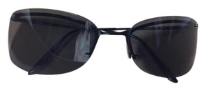 Hugo Boss New Hugo Boss sunglasses for Men or Women