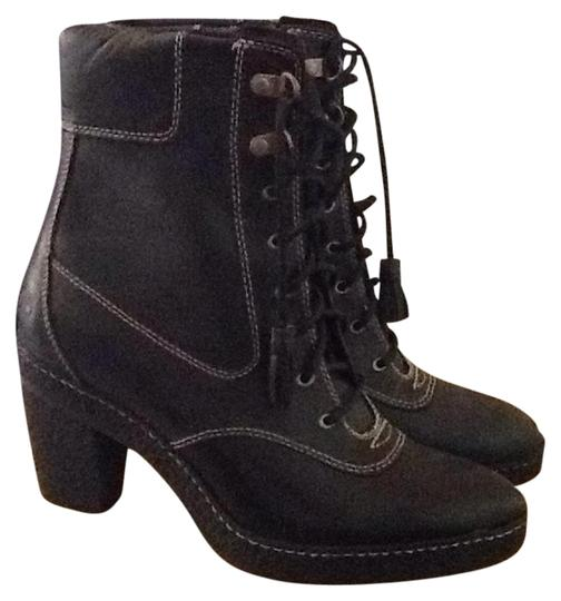 Preload https://img-static.tradesy.com/item/20064492/timberland-black-bootsbooties-size-us-85-regular-m-b-0-1-540-540.jpg