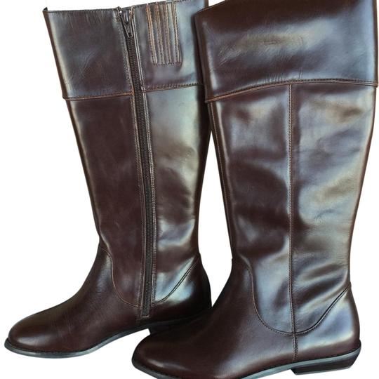 Preload https://img-static.tradesy.com/item/20064623/seychelles-brown-leather-boots-20064623-0-1-540-540.jpg