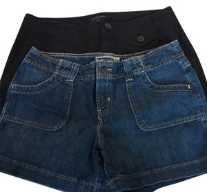 Old Navy Mini/Short Shorts Varied