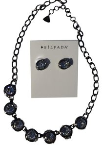 Silpada Set of 2 items